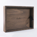 Kuno Wood Box